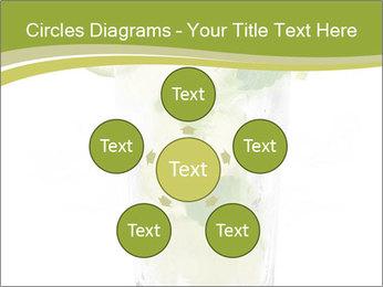 0000074130 PowerPoint Template - Slide 78