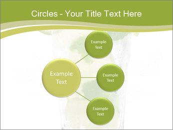 0000074130 PowerPoint Template - Slide 79