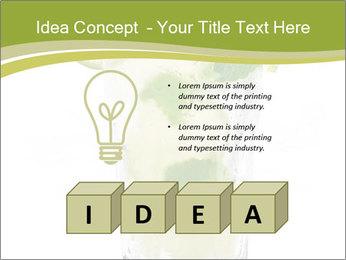 0000074130 PowerPoint Template - Slide 80
