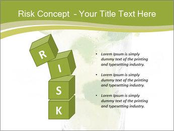 0000074130 PowerPoint Template - Slide 81