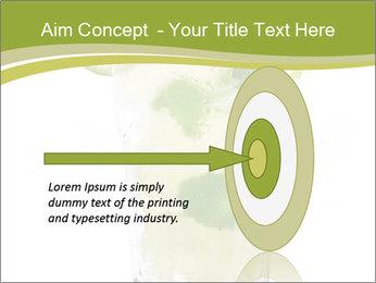 0000074130 PowerPoint Template - Slide 83