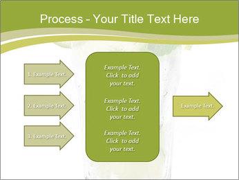 0000074130 PowerPoint Template - Slide 85