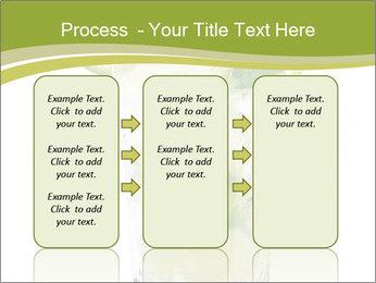 0000074130 PowerPoint Template - Slide 86