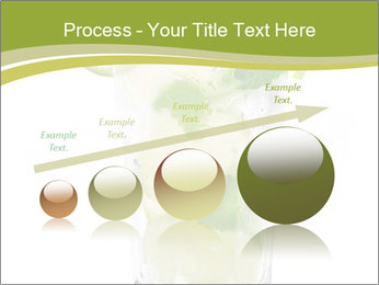 0000074130 PowerPoint Template - Slide 87