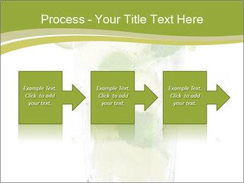 0000074130 PowerPoint Template - Slide 88