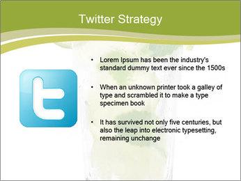 0000074130 PowerPoint Template - Slide 9