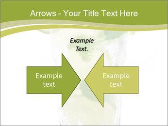 0000074130 PowerPoint Template - Slide 90