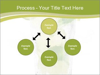 0000074130 PowerPoint Template - Slide 91