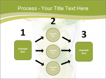 0000074130 PowerPoint Template - Slide 92