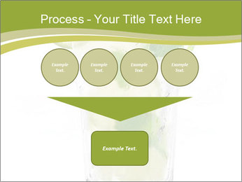 0000074130 PowerPoint Template - Slide 93