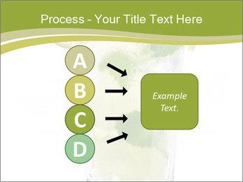 0000074130 PowerPoint Template - Slide 94