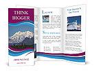 0000074131 Brochure Templates