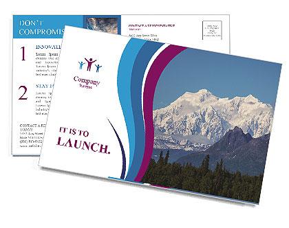 0000074131 Postcard Templates