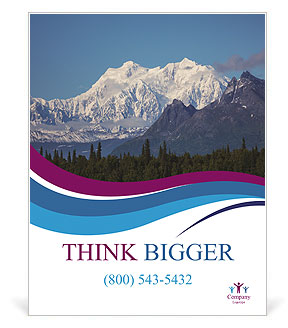 0000074131 Poster Template