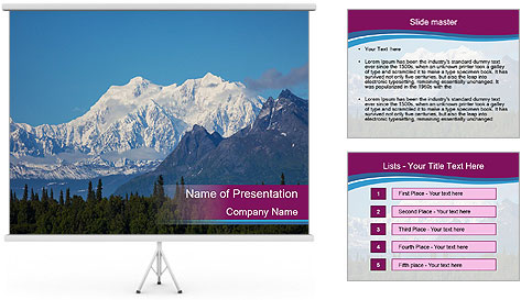 0000074131 PowerPoint Template