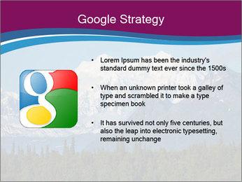 0000074131 PowerPoint Templates - Slide 10