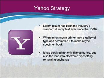 0000074131 PowerPoint Templates - Slide 11