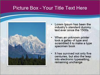 0000074131 PowerPoint Template - Slide 13