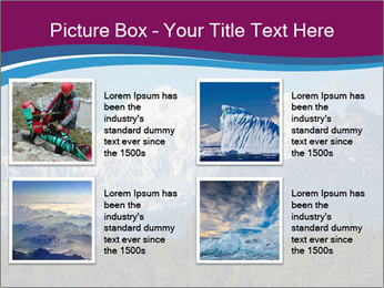 0000074131 PowerPoint Template - Slide 14