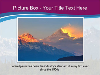 0000074131 PowerPoint Template - Slide 15