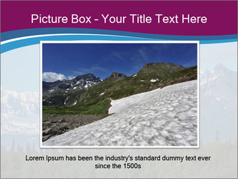 0000074131 PowerPoint Template - Slide 16