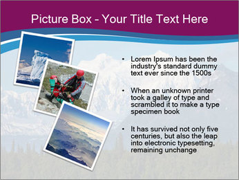0000074131 PowerPoint Template - Slide 17