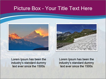 0000074131 PowerPoint Template - Slide 18