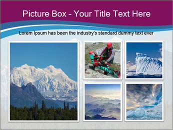 0000074131 PowerPoint Template - Slide 19