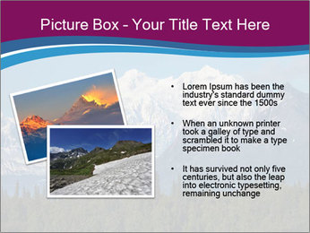 0000074131 PowerPoint Template - Slide 20