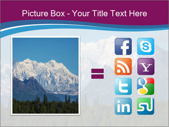 0000074131 PowerPoint Template - Slide 21