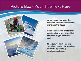 0000074131 PowerPoint Template - Slide 23