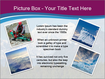 0000074131 PowerPoint Template - Slide 24