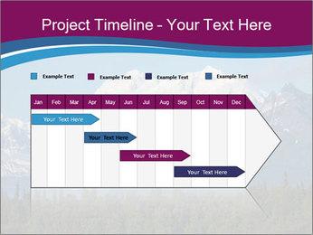 0000074131 PowerPoint Templates - Slide 25