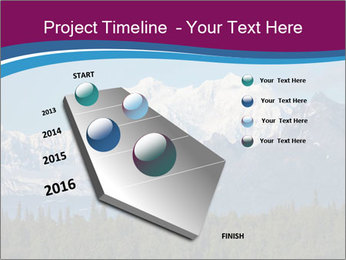 0000074131 PowerPoint Template - Slide 26