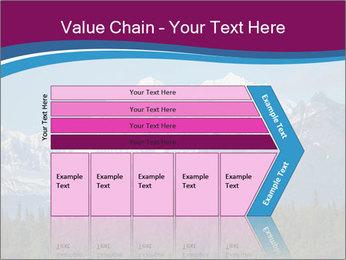 0000074131 PowerPoint Templates - Slide 27