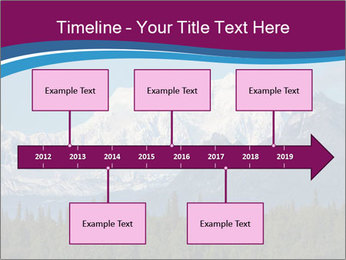 0000074131 PowerPoint Template - Slide 28