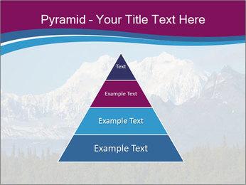 0000074131 PowerPoint Templates - Slide 30