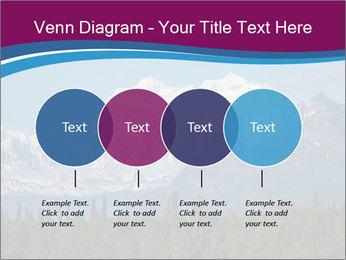 0000074131 PowerPoint Templates - Slide 32
