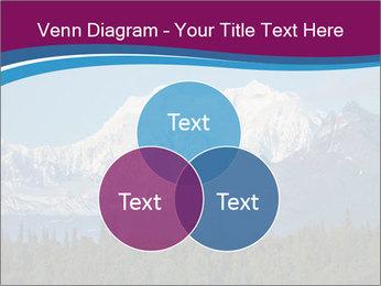 0000074131 PowerPoint Templates - Slide 33