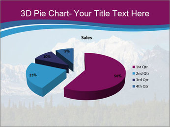 0000074131 PowerPoint Templates - Slide 35