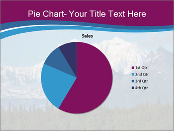 0000074131 PowerPoint Templates - Slide 36