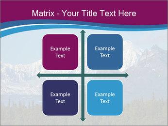 0000074131 PowerPoint Templates - Slide 37