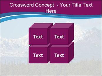 0000074131 PowerPoint Templates - Slide 39