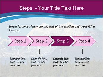 0000074131 PowerPoint Templates - Slide 4