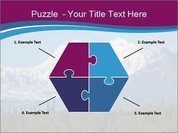 0000074131 PowerPoint Templates - Slide 40