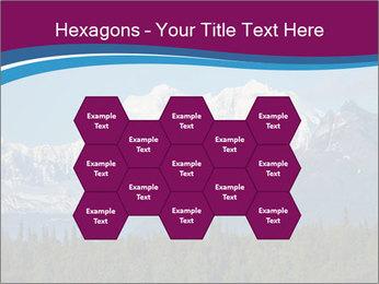 0000074131 PowerPoint Templates - Slide 44
