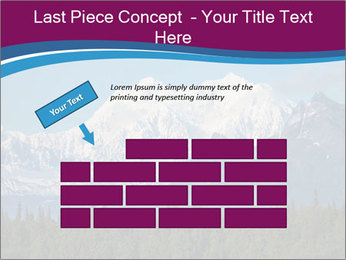 0000074131 PowerPoint Template - Slide 46