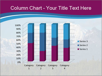 0000074131 PowerPoint Templates - Slide 50