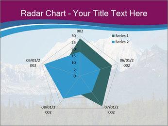 0000074131 PowerPoint Templates - Slide 51