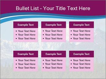 0000074131 PowerPoint Templates - Slide 56
